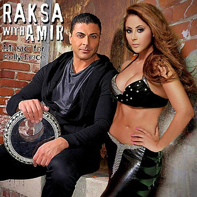 Raksa With Amir_ Music for Bellydance.jpg