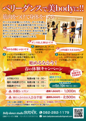 new_bahr2020春体験チラシ大.jpg